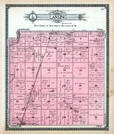 Lansing Township, Brown County 1911